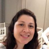 Carla D Angelo