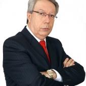 Helio Couto