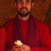 Mario Luis Abade