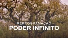 Reprogramação - PODER INFINITO