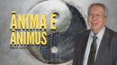 Ânima e Ânimus - Parte I